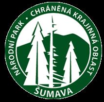 npsumava