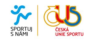 sportuj_s_nami