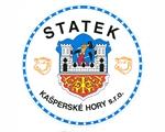 statkykh