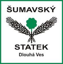 sumavsky-statek
